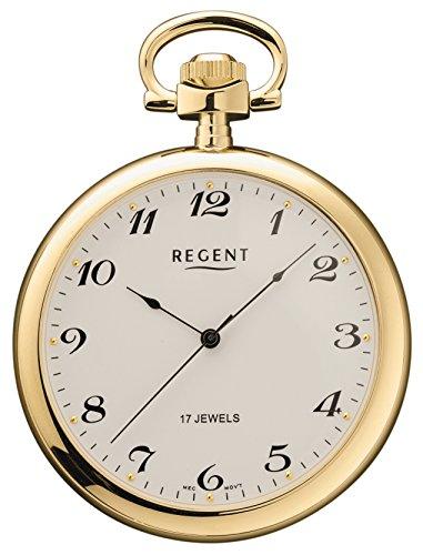 regent-taschenuhr-p-32