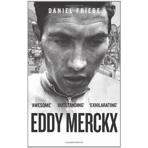 EDDY-MERCKX-THE-CANNIBAL-FRIEBE-DANIEL