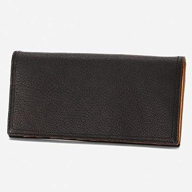 ポーター(PORTER)財布(ポーターダブル長札)メンズレディス