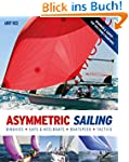 Asymmetric Sailing: Get the Most from...