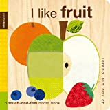 I Like Fruit: Petit Collage