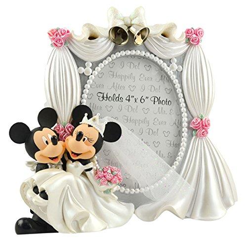 Buy Bride Exclusive Now!