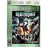 Dead Rising - Xbox 360 ~ Capcom