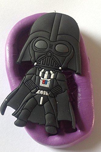 star-wars-darth-vader-silikonform-form