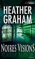 Noires visions (Best-Sellers)