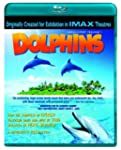 Dolphins (Large Format)  (Bilingual)...