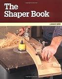 The Shaper Book