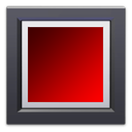 Gallery KK