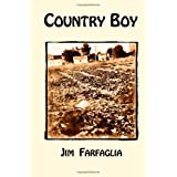 Country Boy ~ Jim Farfaglia