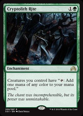 magic-the-gathering-cryptolith-rite-200-297-shadows-over-innistrad