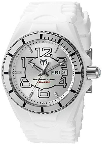 technomarine-mens-cruise-jellyfish-swiss-quartz-stainless-steel-casual-watch-model-tm-115139