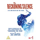 The Beckoning Silence [DVD]by Louise Osmond