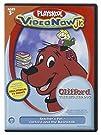 Videonow Jr. Personal Video Disc: Cli…