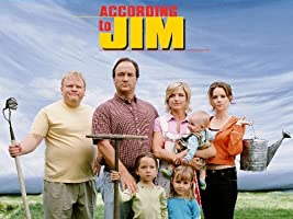 According to Jim Season 1 [HD]