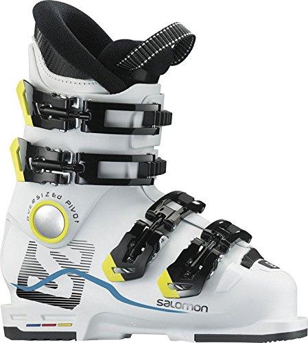 SALOMON X MAX 60 T Kinder Skischuhe, Modell 2016
