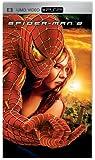 Spider-Man 2 [UMD for PSP]