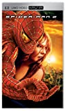 Spider-Man 2 Movie [UMD Mini for PSP] [US Import]