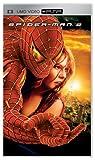 Spider-Man-2-UMD-mini-for-PSP-[UMD-for-PSP]-Widescreen-Movie