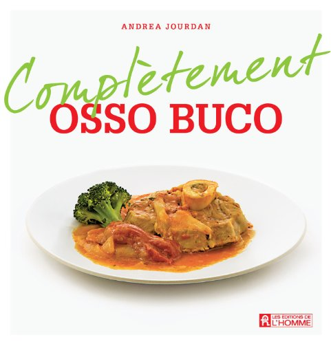 osso-buco-completement-french-edition