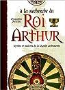 A la recherche du Roi Arthur par Snider