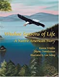 Washoe Seasons of Life: A Native American Story