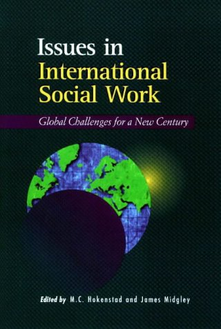 Issues in International Social Work: Global Challenges...