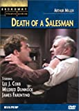 echange, troc Death of a Salesman (Broadway Theatre Archive) [Import USA Zone 1]