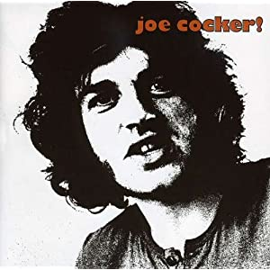 Joe Cocker (Reis)