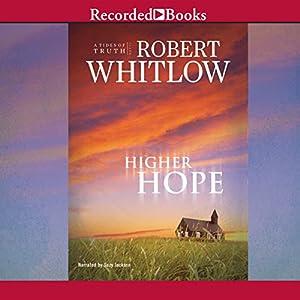 Higher Hope Audiobook
