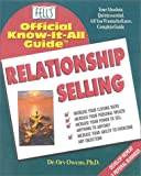 img - for Fell's Relationship Selling book / textbook / text book