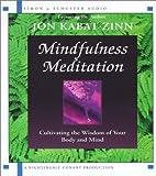 Mindfulness Med..