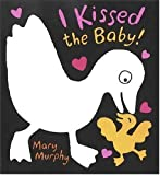 I-Kissed-the-Baby!