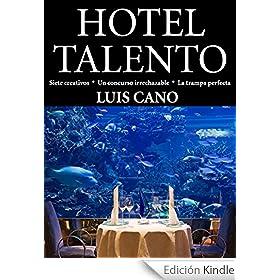 Hotel Talento
