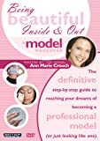 Being Beautiful Inside & Out: A Model Makeover