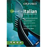 Oxford Take Off In Italianby Anna di Stefano