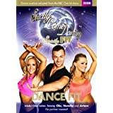 Strictly Come Dancing - Strictly Fit: Dance Fit [DVD]by ELEVATION