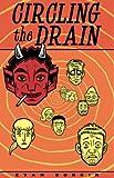 Dork Volume 2: Circling The Drain