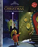 Hallmark Book: Once Upon a Northpole Christmas