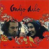 ガッチョ・ディーロ(オリジナルサウンドトラック) [Import from France] (Gadjo Dilo [OST])