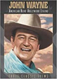 echange, troc John Wayne Collection [Import USA Zone 1]