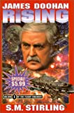 The Rising (The Flight Engineer, Book 1) (067131954X) by Doohan, James