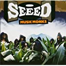 Music Monks - International Version