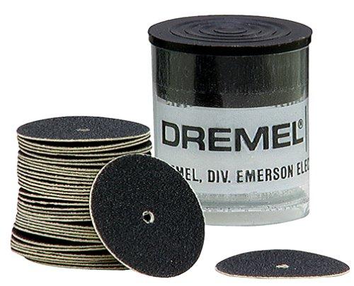 5-Pack PORTER-CABLE 79220-5 220 Grit Hook /& Loop Drywall Sander Pad /& Discs