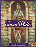 Snow White: The Untold Story (Upside Down Tales)