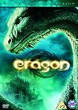echange, troc Eragon (2 Disc) [Import anglais]