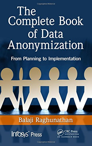 the-complete-book-of-data-anonymization-from-planning-to-implementation