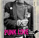 Punk Love