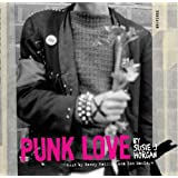 "Punk Lovevon ""Susie J. Horgan"""