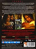Image de Isabel 2º Temporada (4 Bluray) (Non Us Format) (Region 2) (Import Movie) (European Format - Zone 2)