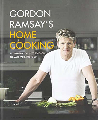 Gordon-Ramsays-Home-Cooking-Everything-You-Need-to-Know-to-Make-Fabulous-Food